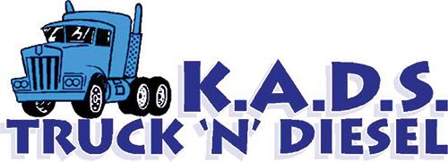Kads Truck N Diesel